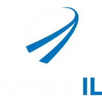 SPACEIL NEW